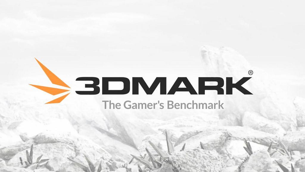 نرم افزار تست گرافیک 3DMark 11 نسخه 1.0.132