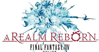 نسخه جدید تست گرافیکی Final Fantasy XIV
