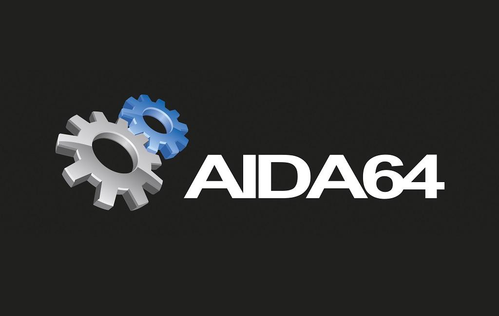 نرم افزار AIDA 64 نسخه 6.00 (جدید)