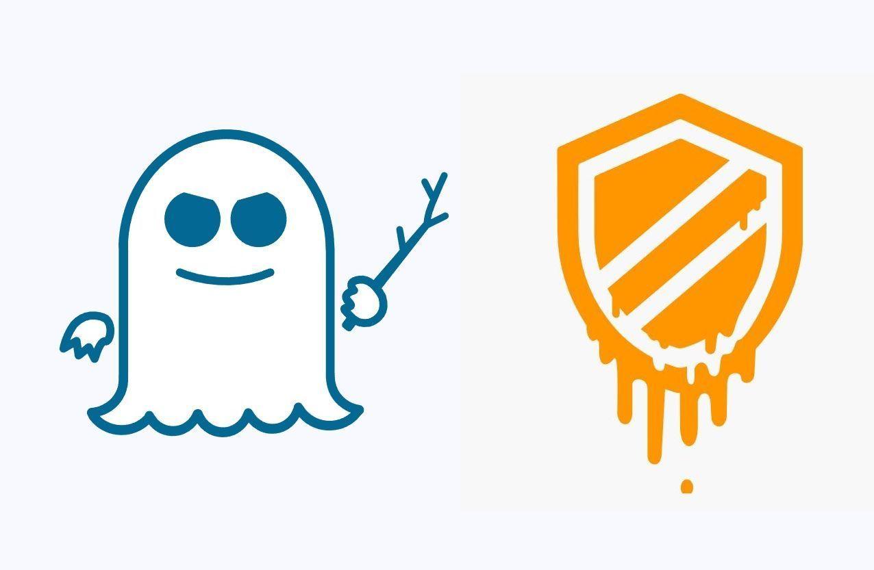 نرم افزار تست نفوذپذیری باگ های meltdown و inSpectre