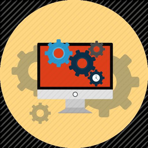 دانلود نرم افزارهای تخصصی تست سیستم