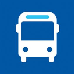 نرم افزار Here Transportation Suite