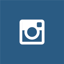 اینستاگرام بتا (ویندوزفون) نسخه 0.4.2