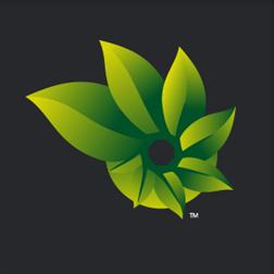 نرم افزار Photosynth برای عکاسی پانوراما