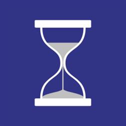 نرم افزار کاربردی Quick Timer
