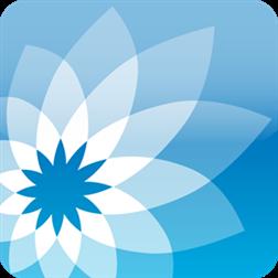 نرم افزار ویندوزفونی بانک سامان