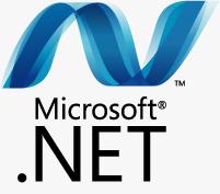 نسخه 4.6.2 برنامه .NET Framework