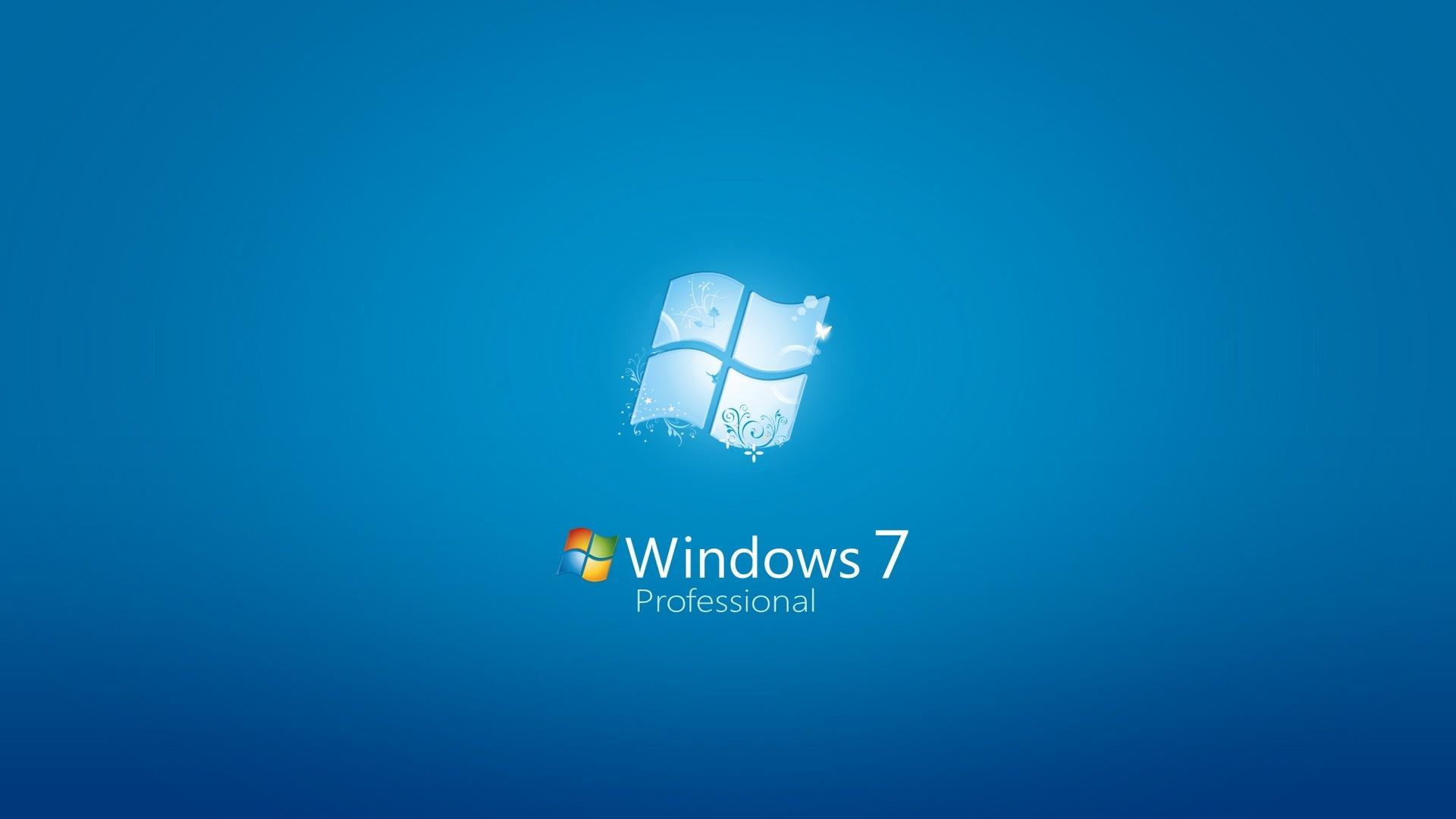 نسخه 32 بیتی سرویس پک 1 ویندوز هفت