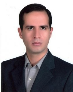 حبیب نیکخواه
